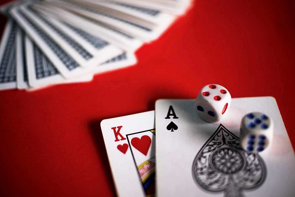 Guide for learning How to Win at Online Teen Patti in 2 Easy Steps