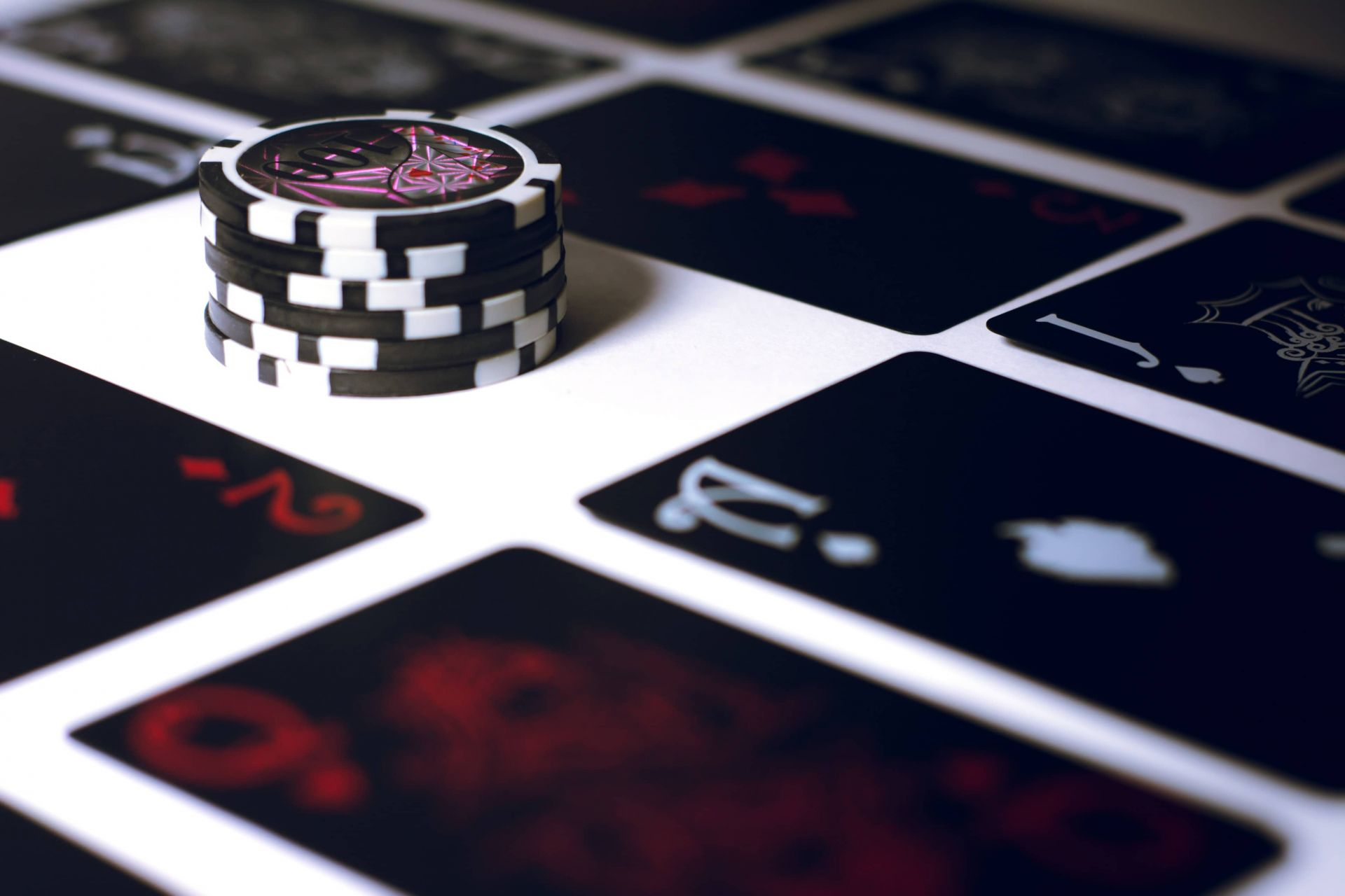 Learn to Master the Online Casino Poker teen patti
